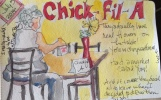 Chickfila