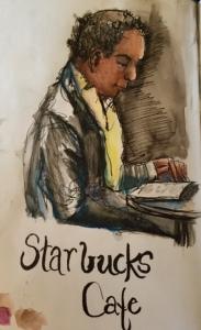 Starbucksatl